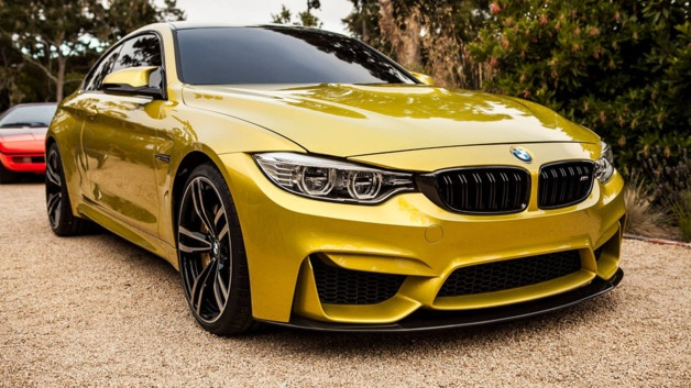 bmw-concept-m4-coupe-2013