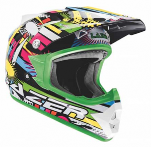 casque-cross-junior-evosprint