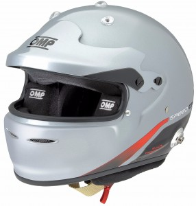 casque-speed-carbon-evosprint